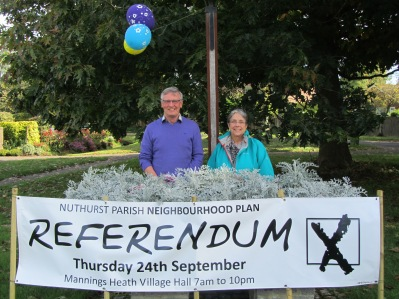 referendum 015
